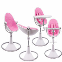 WANTED  **** Bloom High Chair ****