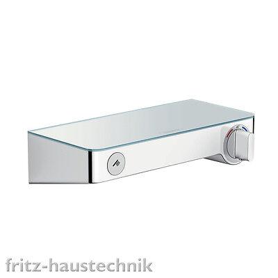 Hansgrohe ShowerTablet Select 300 Brausethermostat Aufputz, DN15 Duschbatterie
