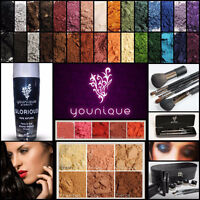 Younique Cosmetics/Skin Care