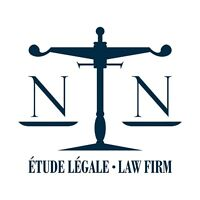 Service Notaires - Notary Services
