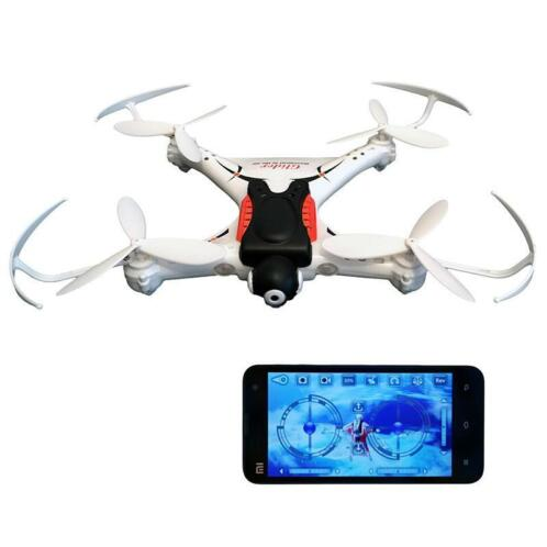 Cheerson CX-36C RC mini drone quadcopter met FPV camera