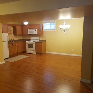 2 bdrm bsmt apartment in Lindsay, ON. -Open House  Sat Mar 25th!