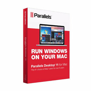 Parallels Desktop 11 For Mac Code Key