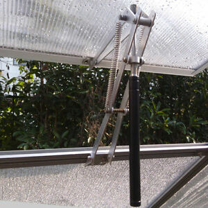 GenVent-QH410-Auto-Vent-Greenhouse-Coldframe-Window-Opener