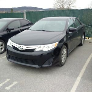 toyota find great deals on used and new cars trucks in newfoundland. Black Bedroom Furniture Sets. Home Design Ideas