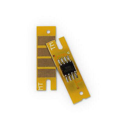 Chip kompatibel für Ricoh IC-41 Resttintenbehälter Waste Ink Collector 405783
