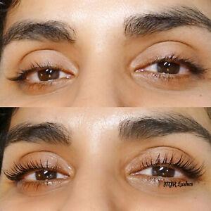 Eyelash Extension January Promo Kitchener / Waterloo Kitchener Area image 2