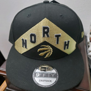 d66431b6c731e9 Toronto Raptors We The North | Buy or Sell Used or New Clothing ...