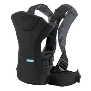 Infantino Flip Front and Back Carrier
