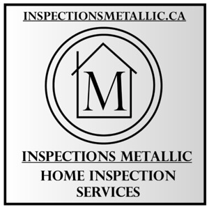 Inspections Metallic | Home Inspection Services