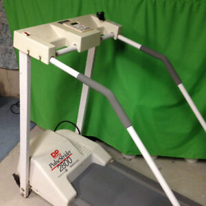 Treadmill speed adjustment electric exercise equipment