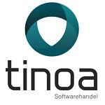 tinoa Softwarehandel