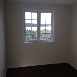 House for rent in Blaketown with Pond View St. John's Newfoundland image 5