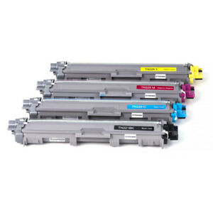 Brother TN221/225 Compatible Toner form $19.99 each.