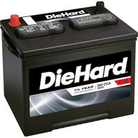 CAR Truck Battery Batteries FREE PICK UP