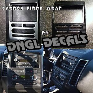 Custom cut vinyl decals Gatineau Ottawa / Gatineau Area image 10