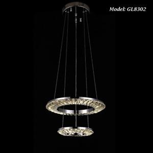 Flush Mount / Vanity Lights / High Ceiling Chandeliers on Sale