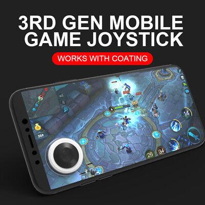 accessoires de téléphone Bâton jeu manette pour écran tactile portable