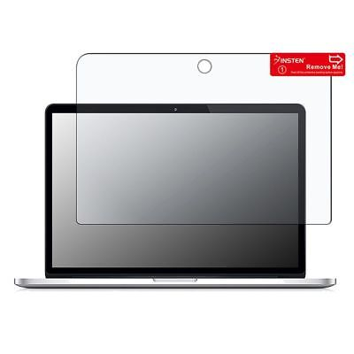 Anti Glare Matte LCD Screen Protector for Macbook Pro 13.3""