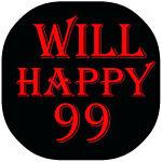 willhappy99