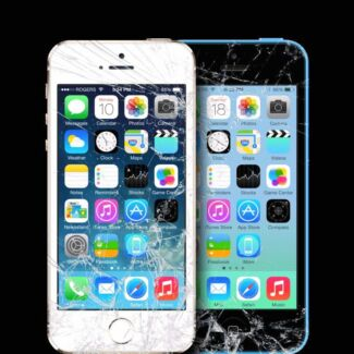 Phone repair in City Melbourne Melbourne CBD Melbourne City Preview