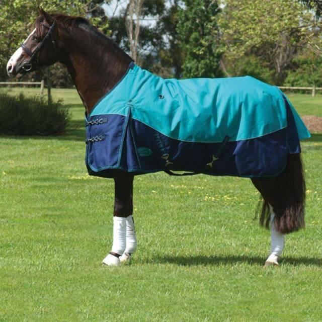 5 39 9 Quot Horse Rugs Horses