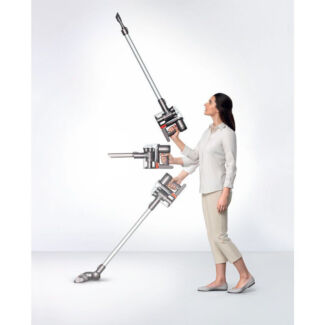 Dyson Dc 45  or Dyson Dc animal 44  Vacuum Cleaner like New Malvern Stonnington Area Preview