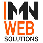 mn-web-solutions