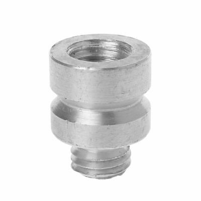 Gps Rtk Adapter Prism Adapter 58 Thread For For Leica Trimble Topcon Sokkia
