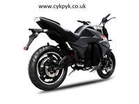 motorbike,sport motorbike,scooter,quad 50cc,125cc,150cc,200cc,250cc,400cc