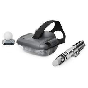 Lenovo Star Wars™ Jedi Challenges AR Headset - BRAND NEW IN BOX