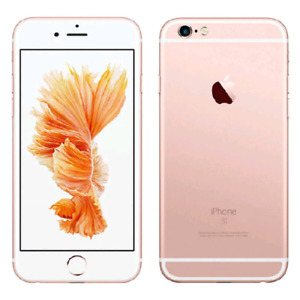 Clearance sale- iPhone 6s - Free home delivery
