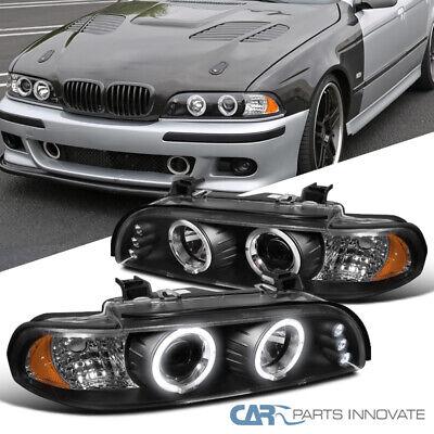 2000-2003 BMW E39 DSC BRAKE OIL PUMP 530i 525i 525 530 528i 540i M5 740iL 740i
