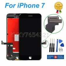 """For Black iPhone 7 4.7"""" Brand New LCD Touch Screen Digitizer Display Replacement"""