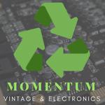 Momentum Vintage and Electronics