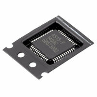 5PCS  AS15-F QFP48 E-CMOS IC  9,50$ DANS LE MAGASIN