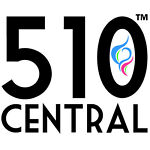 510central