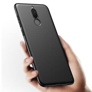 Huawei Mate 10 64GB Black - Preowned (G)