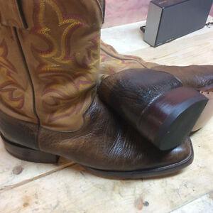Johnny shoemaker London Ontario image 7