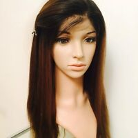 QUALITY SELECTIONS OF WIGS FOR HAIR LOSS