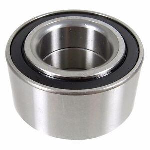 mevotech wheel BEARING H510015