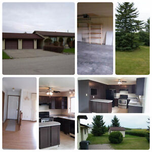 Family Home for rent in Whitewood