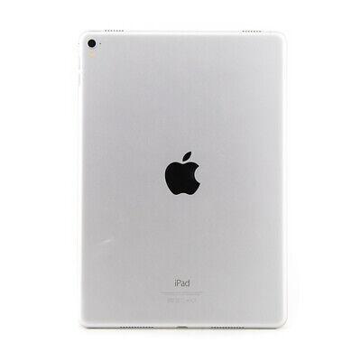 OEM Apple iPad 4  a1459 16GB  Motherboard Mainboard Logic Board Housing