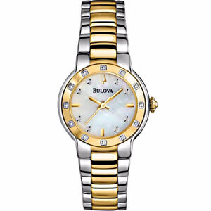 KARAT FINE JEWELLERY- RESIZE YOUR WATCH OR RING