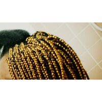 FAST AND CHEAP BRAIDS