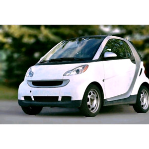 2013 Smart Fortwo Pure 64000kms - private listing
