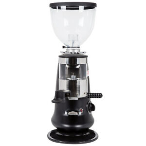 Cecilware HC-600 Venezia II Espresso Grinder - 120V Kitchener / Waterloo Kitchener Area image 3