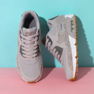 Kids Nike Air Max 90 LTR Special Edition