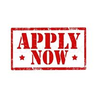 Entry Level Job Openings - Advancement Opportunities!