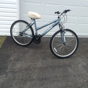 2 Quality Bikes For Sale
